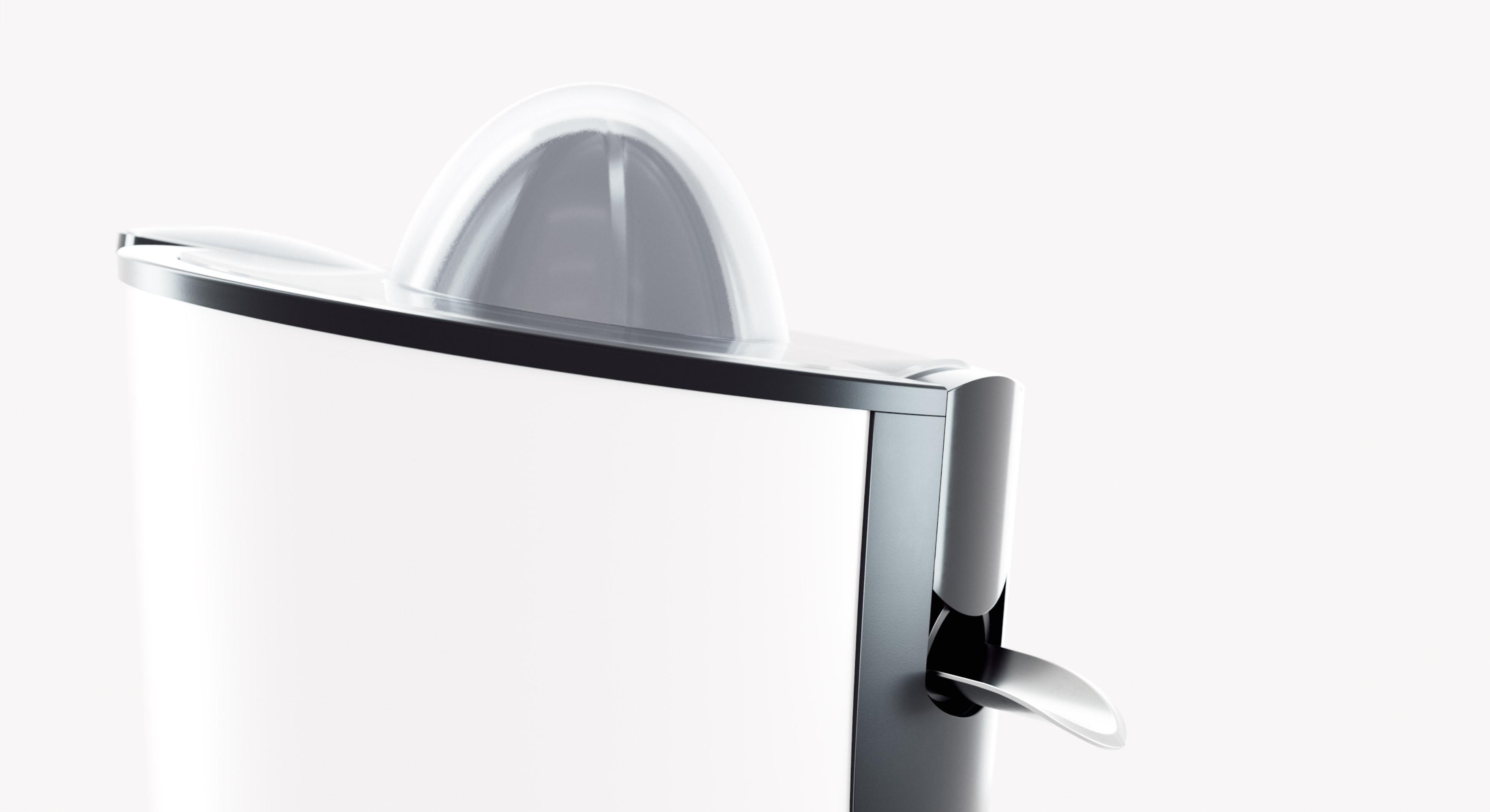 Inventum product ontwerp