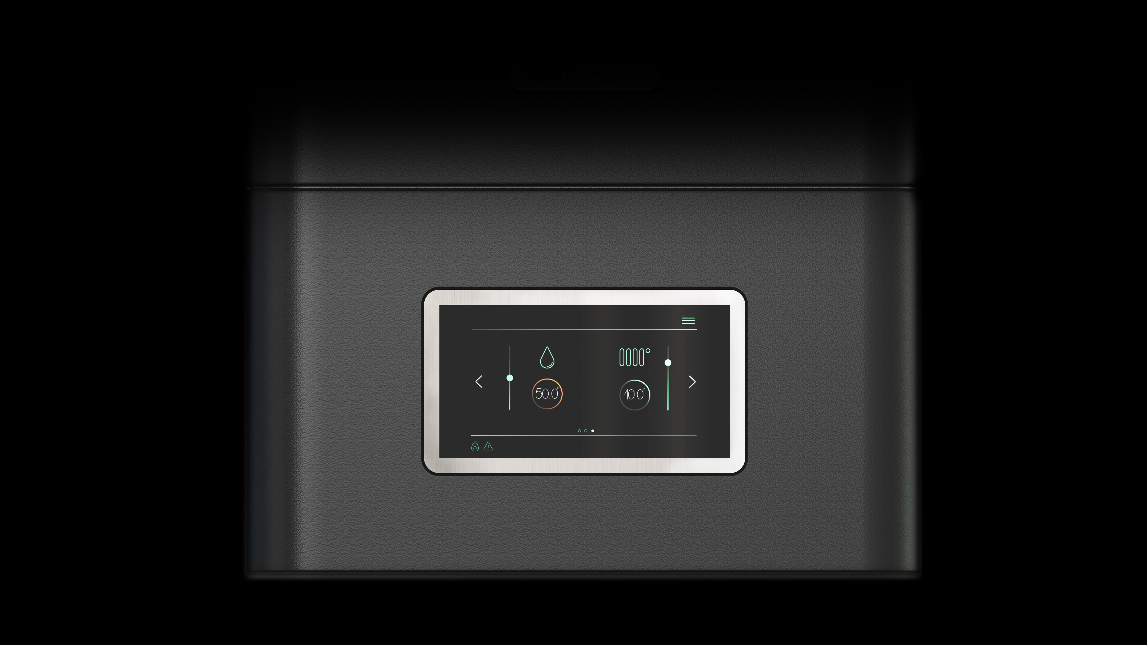 https://brightbirddesign.com/portfolio/eco-heating-systems-boilers/
